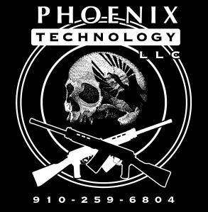 phoenixtech
