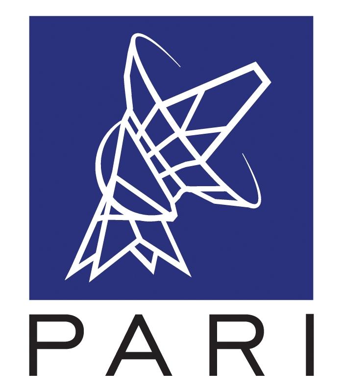 PARI-Logo-2016.JPG