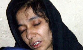 Aafia-Siddiqui-in-Afghan--007