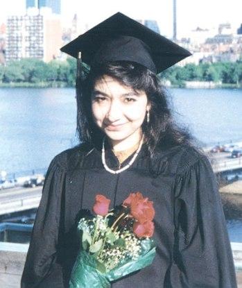 Dr-Aafia-Siddiqui-Profile-Pictures_1