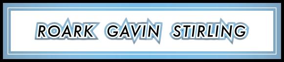 ROARKGAVIN-banner