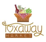 toxawaymarket-square