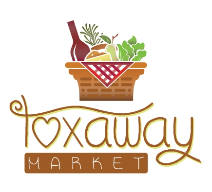 toxawaymarket-square