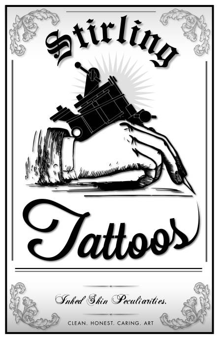 stirlingtattoos